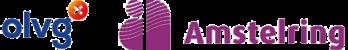 OLVG - Amstelring